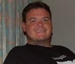 Justin Shattuck
