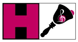 Habari Logo Idea