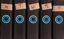 Automate WordPress Database and Files Backup