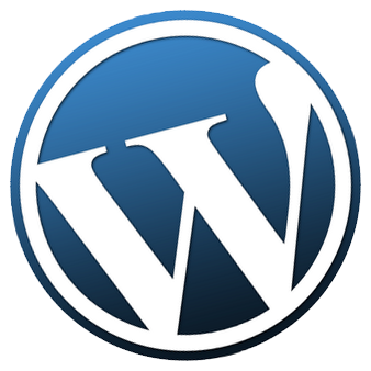 http://www.bloggingpro.com/wp-content/uploads/2009/12/wordpress_logo.png