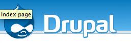 Drupal 7 Alpha 1 Released