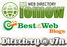 Sunday Morning SEO: Link Building With Directories