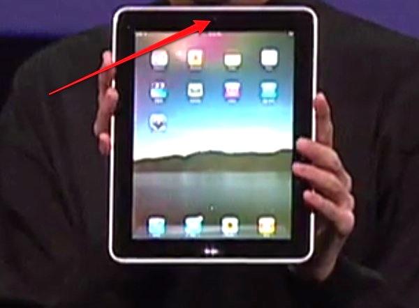 3 Reasons Why WordPress Should NOT Make An iPad App