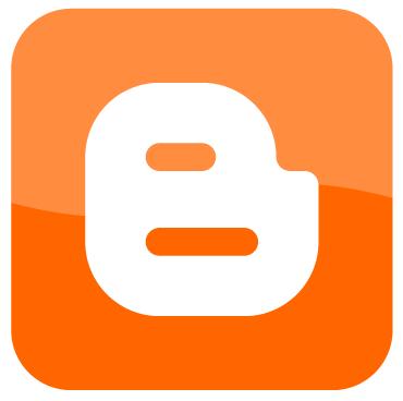 http://www.bloggingpro.com/wp-content/uploads/2010/03/blogger_logo.png