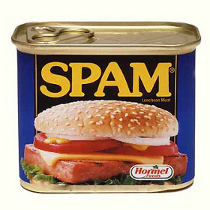 Sunday Morning SEO: Using Google's Spam Report to Fight a Cloaking Scraper