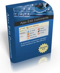 ajax-edit-comments-4