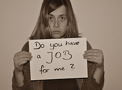 New: BloggingPro Job Board, Free Blogger Jobs Listings