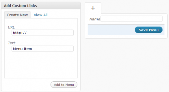 WordPress 3.0 Beta Rounds Are Here