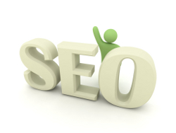 Sunday Morning SEO: Top Rankings Provide More Than Just Traffic