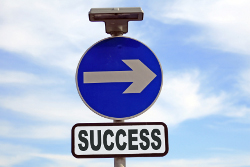 Sunday Morning SEO: Learn From Your Successes