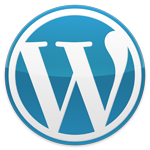 Get Ready for WordPress 3.0