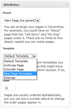 Awesome WordPress Customizations That Don't Require Plugins
