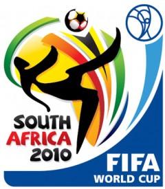 2010 FIFA World Cup Plugins for WordPress