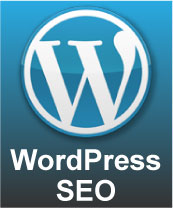 8 Effective SEO Techniques Every WordPress Blogger Should Use