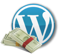 4 Awesome Plugins To Help You Effectively Earn More From Your WordPress Blog