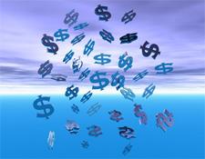 Blogging for Profit: 4 Successful Strategies