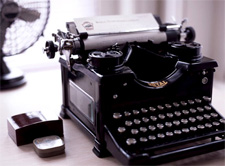 Improve Your Writing: 5 Things I Learned From CopyBlogger.com