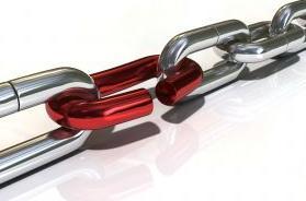 Blogging Pitfalls: Unlimited Hosting