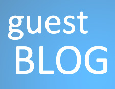 The Next Wave of Marketing Is Here: Guest Posts