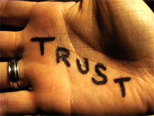 Building Blog Trust: 6 Actionable Items