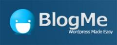 Blogmeapp