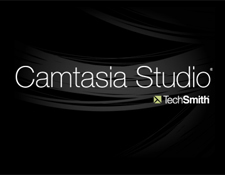 Camtasia Studio by TechSmith Makes Screencasting Simple