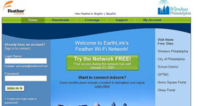 Landing Page Fixes to Improve Conversions