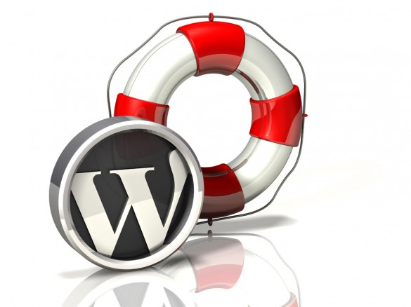 3 Reasons Why WordPress Bloggers Need A Beta Site