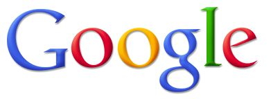 Blogging Pitfalls: How to Avoid Being Dropped By Google