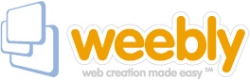 Blog Underdog Weebly.com Courting Facebook, Twitter?