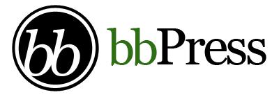 WordPress To Release bbPress As A Plugin?