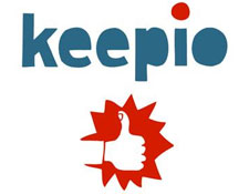 Interview With Keepio CEO Dave Durand