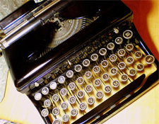 Blogging as a Marketing Tool for Authors