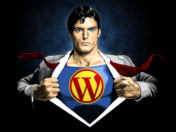 WordPress.com To Fans: Premium Themes Now Included!
