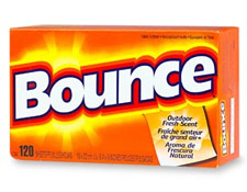 Get That Blog Bounce Rate Under Control!