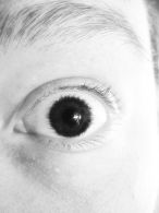 Fear Eye