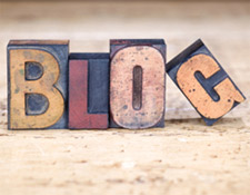 Managing a Company Blog – The Dos and Don'ts