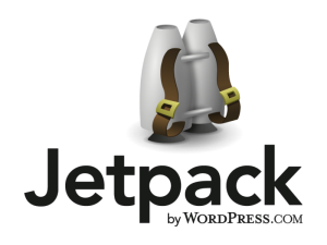 Does Your WordPress Blog Need Jetpack? Answer: Yes!