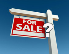 Someone Wants to Buy Your Blog. Are You Ready?