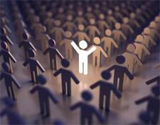 Transform Yourself Into a Successful Internet Entrepreneur