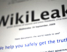7 WikiLeaks' Lessons for Bloggers