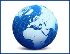 11 WordPress Plugins For Travel Bloggers