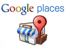 10+ Tips to Optimize Google Places For Best Results