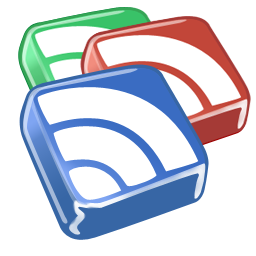 Will Blog Streams Make RSS Readers Irrelevant?