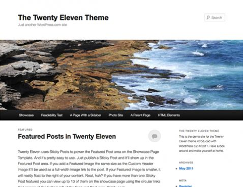 Blogging Pitfalls: Why You Should Update Your Themes (and Use Child Themes)