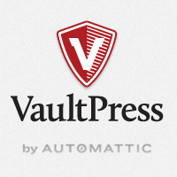 VaultPress To WordPress Fans: Got Hosting Woes? We'll Be In Touch
