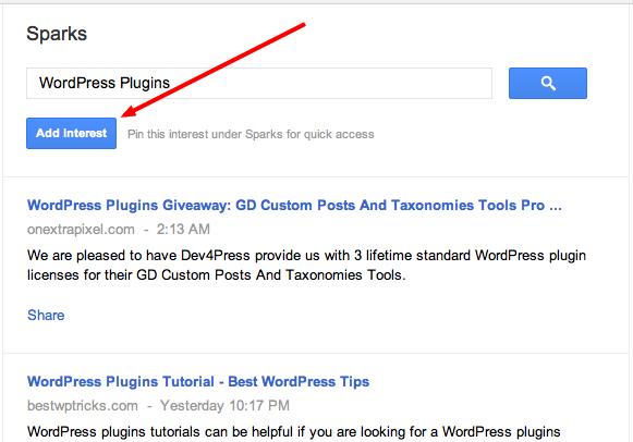 google-plus-sparks-2