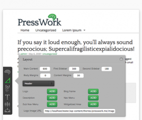 presswork-front-end-editor-small