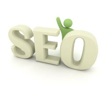 2012 SEO Software Primer