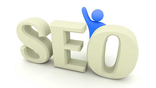Five Simple Steps for Local SEO